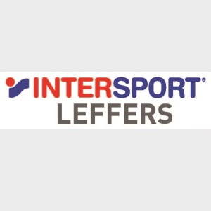 2019 Logo TSR Tri Intersport Leffers